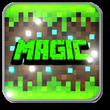 Magic Craft APK