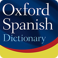 Oxford Spanish Dictionary APK