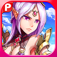 Final Chronicle APK