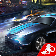 Street Outlaws APK