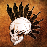 Gun Club Shooting Range APK