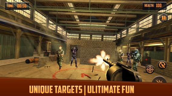 gun club 2 apk data