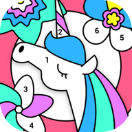 Paint By Number APK