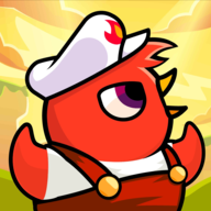Duck Life Battle APK