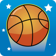 Basket Master APK