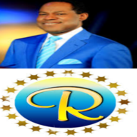Rhapsody of Realities 2019 APK