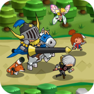 WarpMania APK