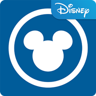 Disney World APK