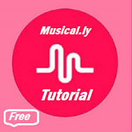 Musical.ly Tips 2019 APK