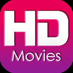 HD Movie APK
