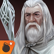 LOTRLegends APK