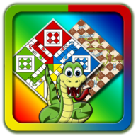 Ludo & Snakes and Ladders APK
