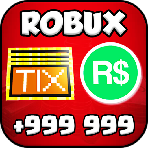 Free Robux - New Tips and Get Robux Free Tips APK