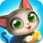 Pet Pals APK