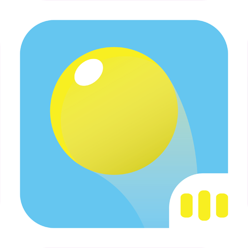 Bounce Ball: Eat Star APK
