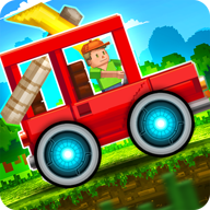 Craft & Drive APK