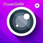 PowerSelfie APK
