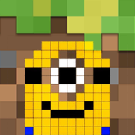 Yellow Craft APK