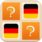 German Memory Game APK