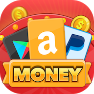 Gift Game APK