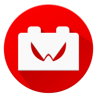 ADW Extensions Pack APK