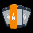 Automaton Locker APK