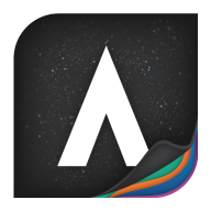 Apolo Launcher APK