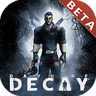 Days Of Decay APK