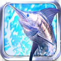 Fishing Kings APK