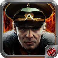 Glory of War APK