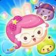 Puchi Pop APK