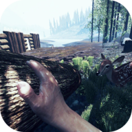 Survive in Tropic Forest APK