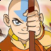 Avatar Fortress Fight 2 APK