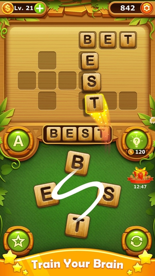 Wordcross Apk 3 0 Download Free Apk From Apksum