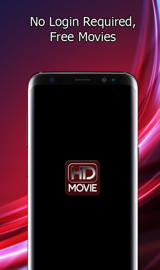 New Hot Movies 1 1 Apk Screenshot