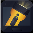 Almighty Flashlight APK