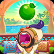 Catch The Guava APK