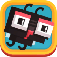 Fly O'Clock APK