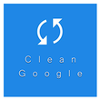 Clean Google - CM12 Boot APK