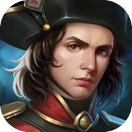 Guns and Lords APK