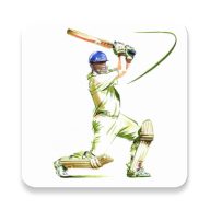 Cricket Live APK