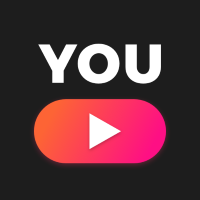 YouStream: Broadcast Videos to YouTube APK