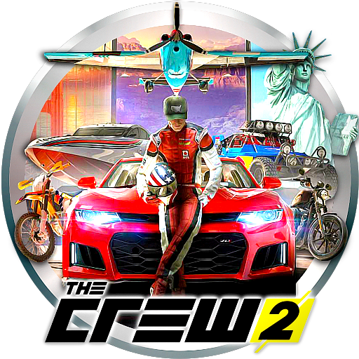 the crew 2 game apk 5 4 9 download free apk from apksum. Black Bedroom Furniture Sets. Home Design Ideas