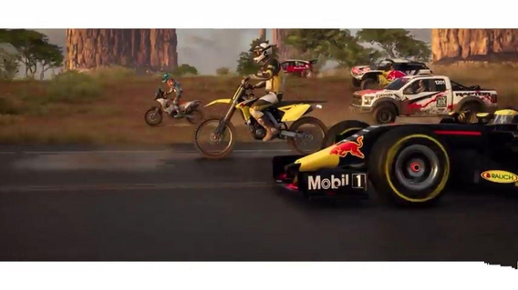 the crew 2 game APK 5 4 9 - download free apk from APKSum