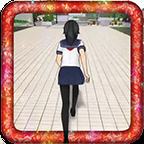 High School: Yandere Sim APK