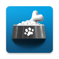 DogFoodCalc.Android APK