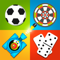 Party Games APK