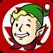 Fallout Shelter 1.13.6 icon