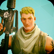 Blitz Battle Fortnite APK