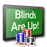 Blinds Are Up! Free APK